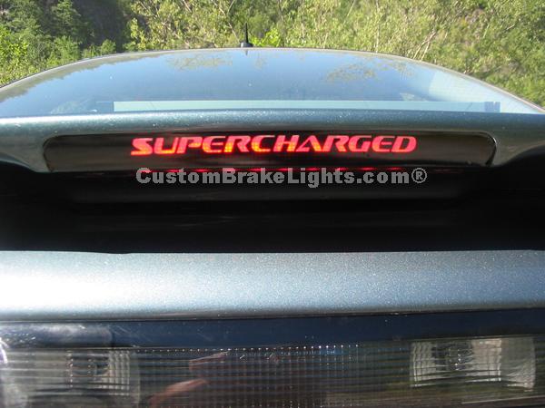 2008 pontiac grand prix gtp supercharged